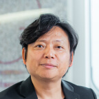 Mamoru Sakamoto