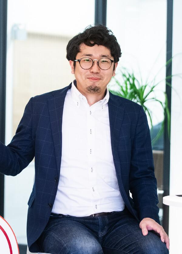 Naoki.T