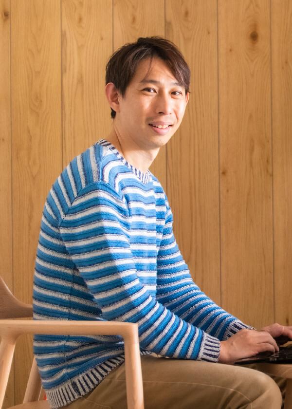 Seitaro Yoshiie
